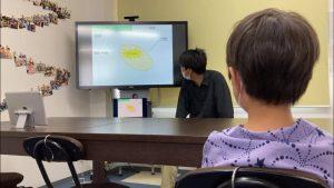 理科自由研究講義